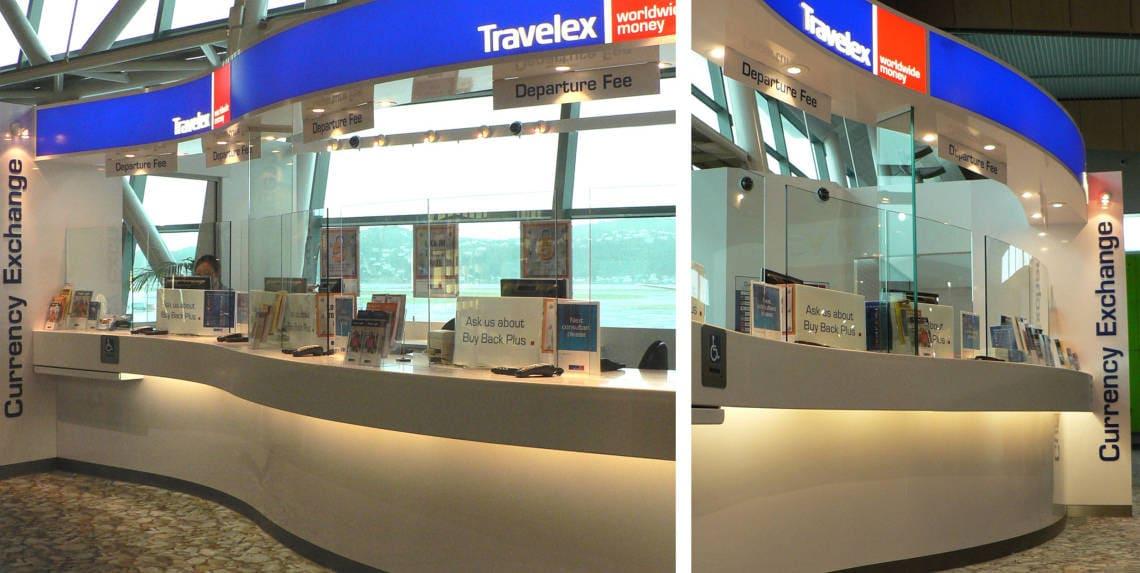 Travelex3