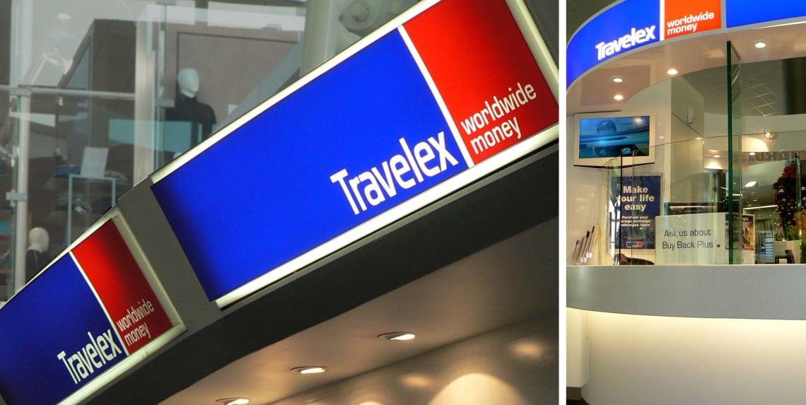 Travelex4