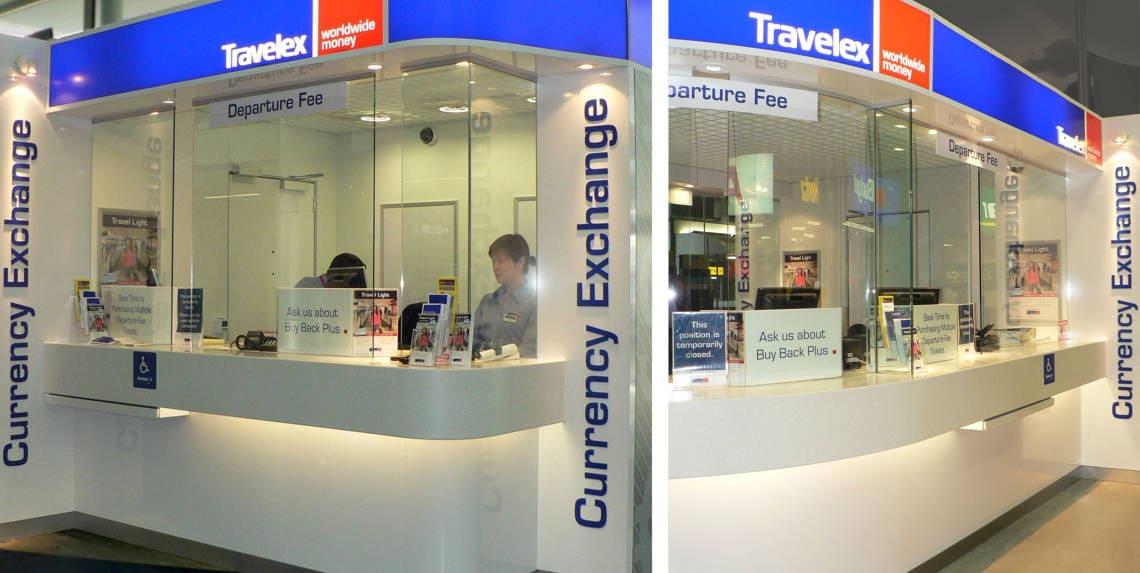 Travelex5