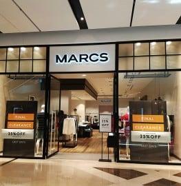Marcs Macquarie - 4